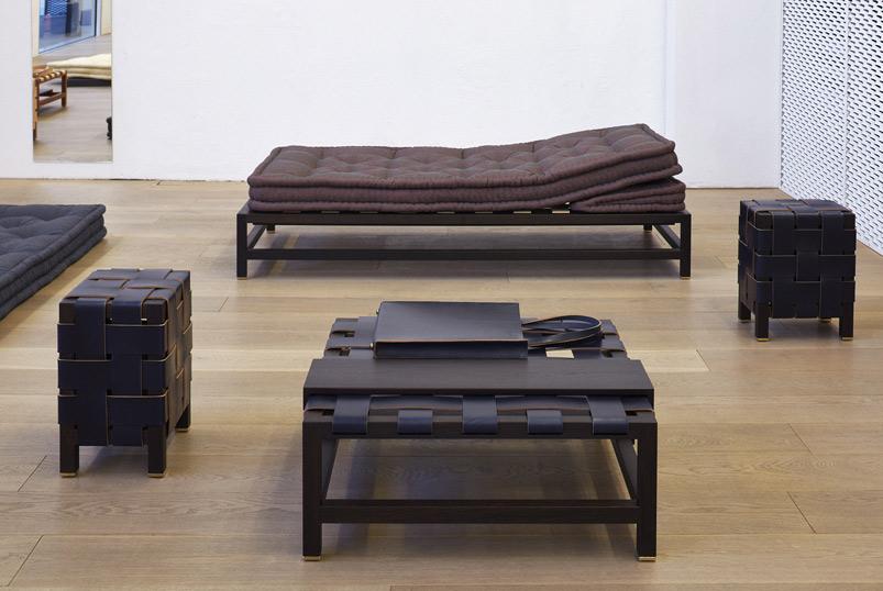 tischlereien in berlin in vebidoobiz finden. Black Bedroom Furniture Sets. Home Design Ideas